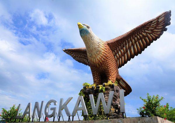 langkawi - travelo bd