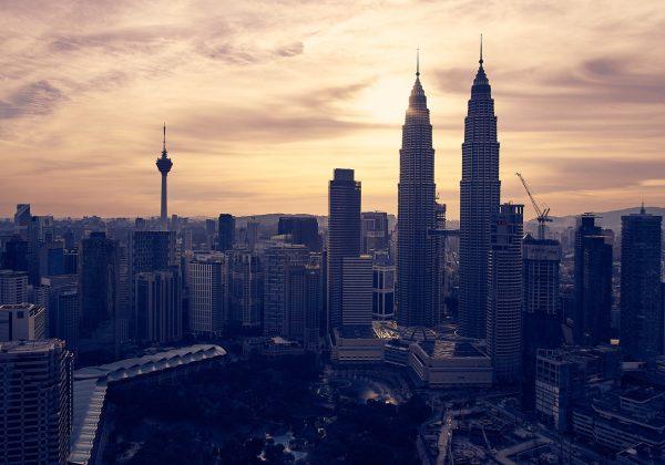 Kuala Lumpur - Travelo